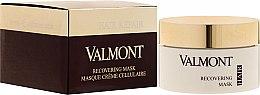 Parfüm, Parfüméria, kozmetikum Helyreállító hajpakolás - Valmont Hair Repair Restoring Mask