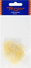 Parfüm, Parfüméria, kozmetikum Hajháló, 3097, bézs - Top Choice