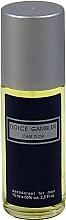 Parfüm, Parfüméria, kozmetikum Chat D'or Dolce Gambler - Dezodoe spray