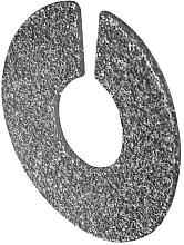 Parfüm, Parfüméria, kozmetikum Cserefájl-gyűrű pedikűrlemezhez, Pododisk 80 szemcsés - Staleks Pro L