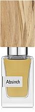 Parfüm, Parfüméria, kozmetikum Nasomatto Absinth - Parfüm
