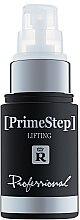 Parfüm, Parfüméria, kozmetikum Sminkalap - Relouis Prime Step Lifting