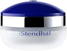 Parfüm, Parfüméria, kozmetikum Hidratáló arckrém - Stendhal Bio Program Bio Gentle