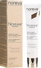 Parfüm, Parfüméria, kozmetikum Multifunkcionális nappali arckrém - Noreva Laboratoires Noveane Premium Multi-Corrective Day Cream