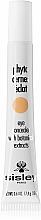 Parfüm, Parfüméria, kozmetikum Korrektor - Sisley Phyto-Cernes Eclat Eye Concealer With Botanical Extracts