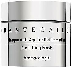 Parfüm, Parfüméria, kozmetikum Anti-age arcmaszk azonnali hatással - Chantecaille Biodynamic Lifting Mask