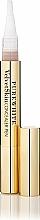 Parfüm, Parfüméria, kozmetikum Korrektor arcra - Pure White Cosmetics VelvetSkin Concealer Pen