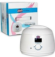 Parfüm, Parfüméria, kozmetikum Gyantamelegítő RE 00006 - Ronney Professional Wax Heater