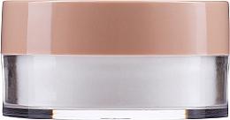 Parfüm, Parfüméria, kozmetikum Rizspúder - Paese Rice Powder