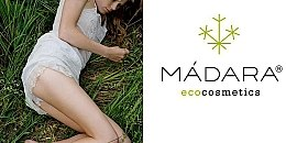 Narancsbőr elleni krém - Madara Cosmetics Anti-Cellulite Cream — fotó N2