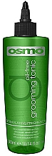Parfüm, Parfüméria, kozmetikum Hajtonik - Osmo Oil-Free Grooming Tonic