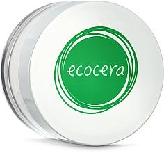Parfüm, Parfüméria, kozmetikum Mattító rizspúder - Ecocera Rice Face Powder
