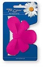 Parfüm, Parfüméria, kozmetikum Hajcsat 1 db, 24221 - Top Choice