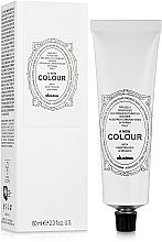 Parfüm, Parfüméria, kozmetikum Ammóniamentes krémhajfesték - Davines A New Colour