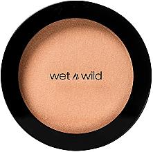 Parfüm, Parfüméria, kozmetikum Pirosító - Wet N Wild Color Icon Blush
