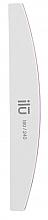 Parfüm, Parfüméria, kozmetikum Körömreszelő - Ilu White Bride File Grid 180/240