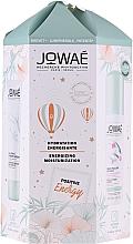 Parfüm, Parfüméria, kozmetikum Szett - Jowae Positive Energy (f/gel/40ml + micellar/150ml)