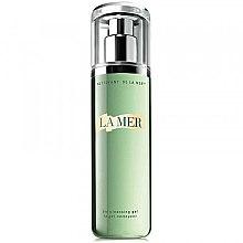 Parfüm, Parfüméria, kozmetikum Arctisztító gél - La Mer Nettoyant De La Mer The Cleansing Gel
