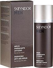Parfüm, Parfüméria, kozmetikum Anti-age arcszérum - Skeyndor Men Energizing Anti-Age Serum