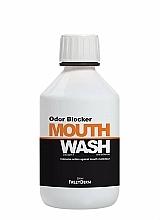 Parfüm, Parfüméria, kozmetikum Szájöblítő - Frezyderm Odor Blocker Mouthwash