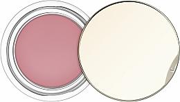 Parfüm, Parfüméria, kozmetikum Matt szemhéjfesték - Clarins Ombre Velvet