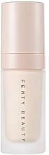 Parfüm, Parfüméria, kozmetikum Smink bázis - Fenty Beauty Pro Filt'r Mini Instant Retouch Soft Matte Primer (mini)