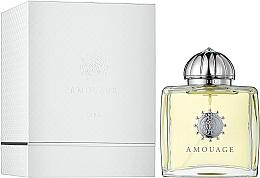 Amouage Ciel - Eau De Parfum  — fotó N2