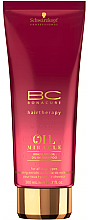 Parfüm, Parfüméria, kozmetikum Hajsampon - Schwarzkopf Professional BC Oil Miracle Brazilnut Oil-in-Shampoo
