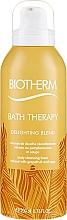 """Parfüm, Parfüméria, kozmetikum Zuhanyhab """"Grapefruit és zsálya"""" - Biotherm Bath Therapy Delighting Blend Body Shower Foam"""