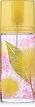 Parfüm, Parfüméria, kozmetikum Elizabeth Arden Green Tea Mimosa - Eau De Toilette