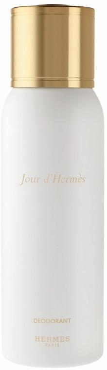 Hermes Jour DHermes - Dezodor — fotó N1