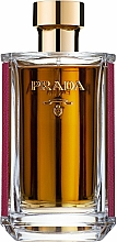 Parfüm, Parfüméria, kozmetikum Prada La Femme Intense - Eau De Parfum