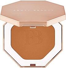 Parfüm, Parfüméria, kozmetikum Bronzosító arcra - Fenty Beauty By Rihanna Sun Stalk'r Instant Warmth Bronzer