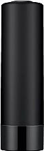 Parfüm, Parfüméria, kozmetikum Tartós rúzs - Essence Longlasting Lipstick