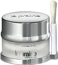 Parfüm, Parfüméria, kozmetikum Hámlasztó maszk - La Prairie Cellular 3-Minute Peel