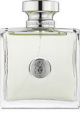 Parfüm, Parfüméria, kozmetikum Versace Versense - Eau De Toilette