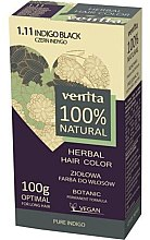 Parfüm, Parfüméria, kozmetikum Henna - Venita Natural Herbal Hair Color