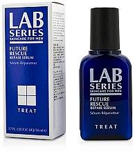 Parfüm, Parfüméria, kozmetikum Regeneráló arcápoló szérum - Lab Series Future Rescue Serum