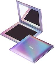 Parfüm, Parfüméria, kozmetikum Mágneses paletta - Neve Cosmetics Holographic Creative Palette