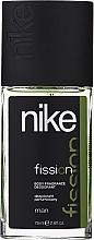 Parfüm, Parfüméria, kozmetikum Nike Fission Men - Deo spray