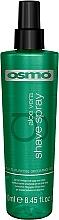 Parfüm, Parfüméria, kozmetikum Borotva spray - Osmo Aloe Vera Shave Spray