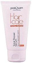 Parfüm, Parfüméria, kozmetikum Helyreállító hajszérum - PostQuam Hair Care Total Repair Serum