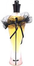 Parfüm, Parfüméria, kozmetikum Chantal Thomass Gold - Eau De Parfum (teszter kupak nélkül)