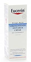Parfüm, Parfüméria, kozmetikum Testbalzsam - Eucerin Peau Seche Creme Anti Demangeaisons Havermout