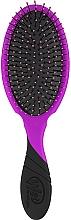 Parfüm, Parfüméria, kozmetikum Hajfésű - Wet Brush Pro Detangler Purple