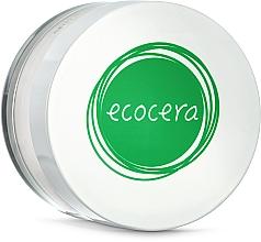 Parfüm, Parfüméria, kozmetikum Arcpúder - Ecocera Barlay Loose Powder