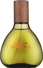 Parfüm, Parfüméria, kozmetikum Antonio Puig Agua Brava - Kölni