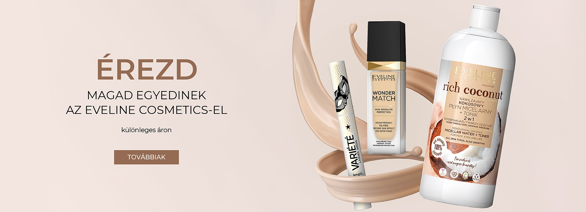 Eveline Cosmetics_makeup