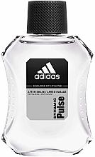 Parfüm, Parfüméria, kozmetikum Adidas Dynamic Pulse - Borotválkozás utáni arcvíz