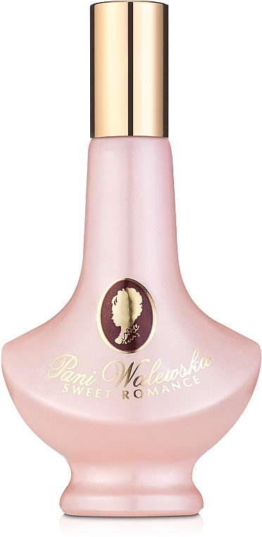Pani Walewska Sweet Romance - Parfüm